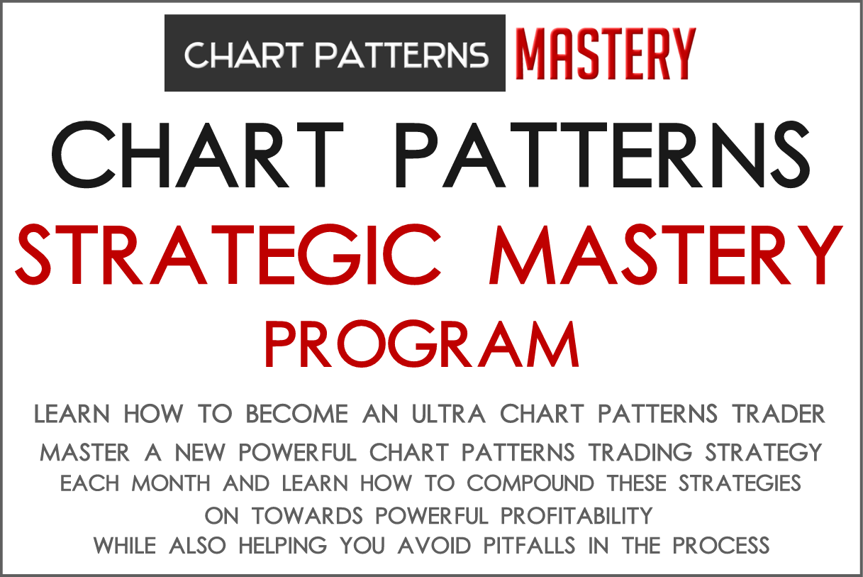 CHART-PATTERNS-MASTERY-STRATEGIC-MASTERY-PROGRAM-1