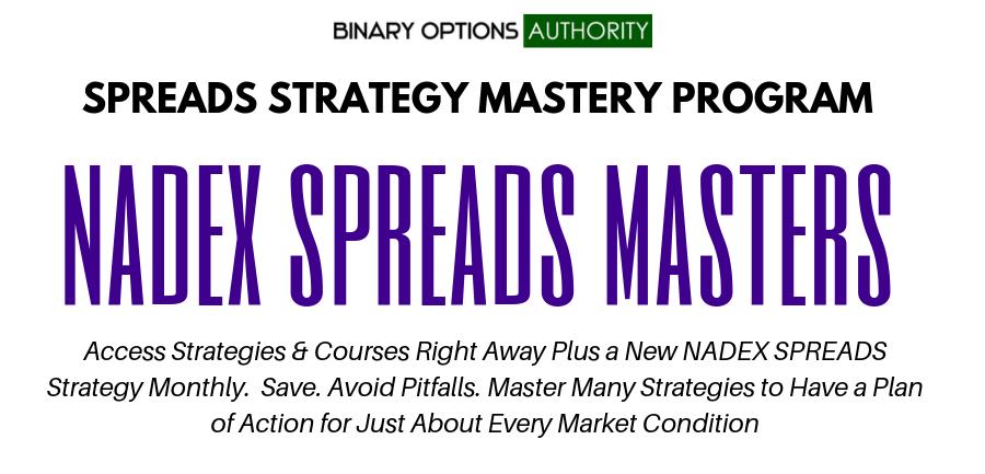 SPREADS-STRATEGY-MASTERY-PROGRAM (1)
