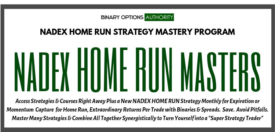 nadex-HOME-RUN-masters1