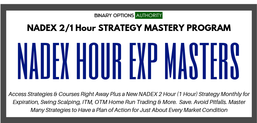 nadex-hour-exp-masters1