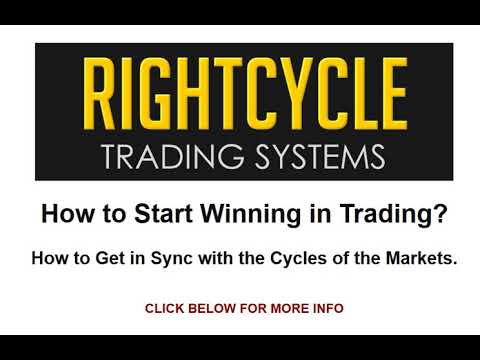 How to Start Winning in Trading