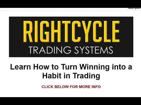 Learn How to Turn Winning into a Habit in Trading