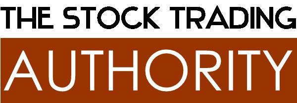 thestocktradingaughoritylogo-stacked