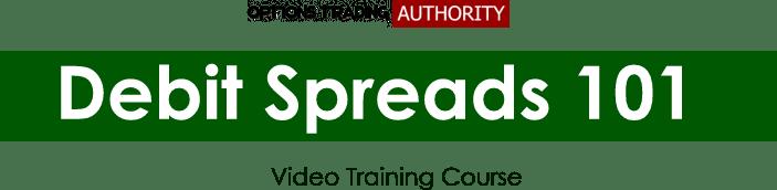Debit-Spreads-101