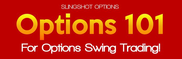 Options-101-for-Options-Swing-Trading